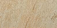 Bodenfliese Marazzi Multiquartz Out beige 30 x 60 cm