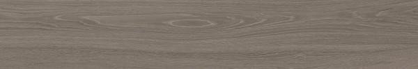 Bodenfliese Marazzi Treverkview rovere gigio 20 x 120 cm