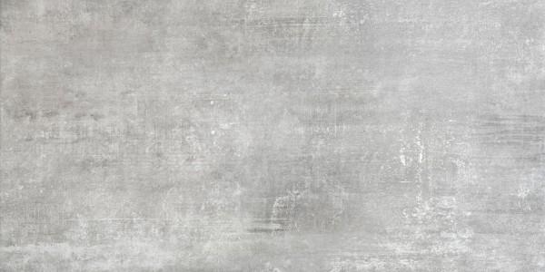 Bodenfliese Celaya grau 44,2 x 89 cm