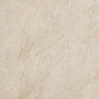 Bodenplatte Castello beige 60 x 60 x 2 cm