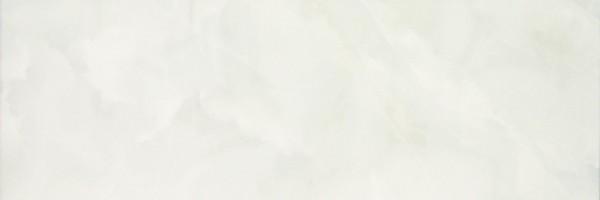 Wandfliese Marazzi Marbleline onice 22 x 66,2 cm