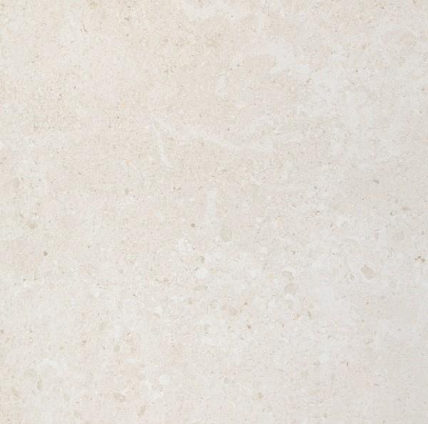 Bodenplatte Marazzi Mystone Gris Fleury20 bianco 60 x 60 x 2 cm