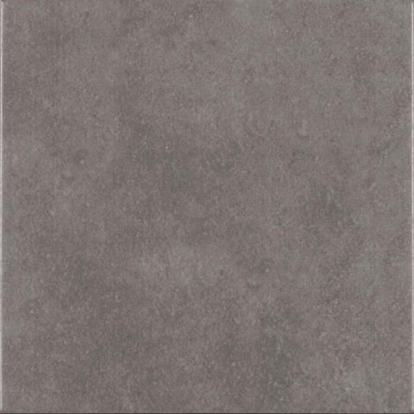 Bodenfliese Pamesa Art Marengo 22,3 x 22,3 cm