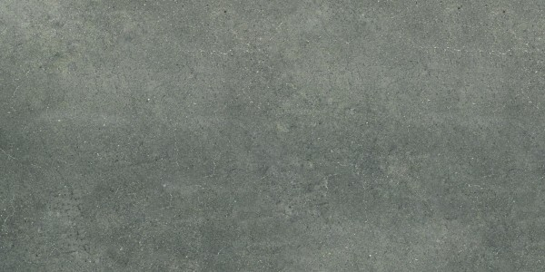 Bodenfliese Marazzi Denver grey 30 x 60 cm