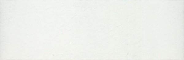 Wandfliese Marazzi Marbleline thassos 22 x 66,2 cm