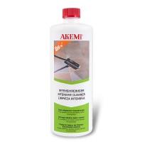 Reiniger Akemi Intensivreiniger 1 l