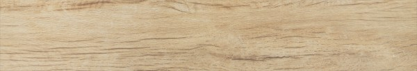 Bodenfliese Karval natural 15 x 90 cm