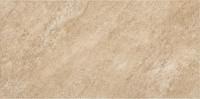 Bodenfliese Meissen Atakama beige 30 x 60 cm