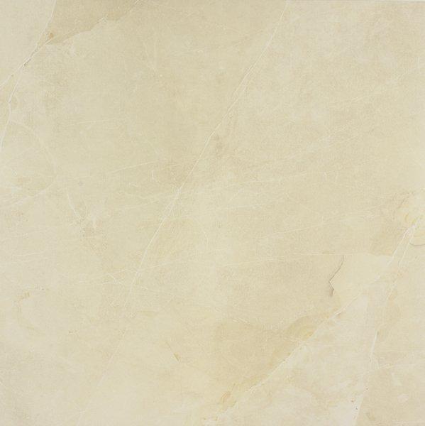 Bodenfliese Marazzi Evolutionmarble golden cream 60 x 60 cm