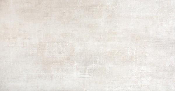 Bodenfliese Celaya beige 44,2 x 89 cm