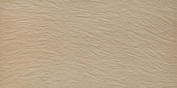 Bodenfliese Slate beige 30,5 x 61 cm