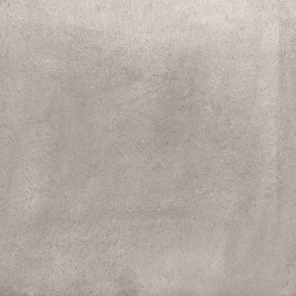 Bodenfliese Cerdomus Marne cemento 60 x 60 cm