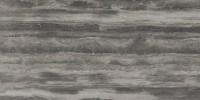 Bodenfliese Marazzi Grande Marble Look Brera grey Satin 160 x 320 cm