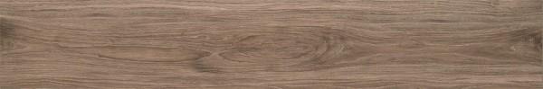 Bodenfliese Marazzi Treverkmust Selection taupe 25 x 150 cm