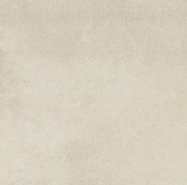 Bodenfliese Pamesa Riga Vision 59,4 x 59,4 cm
