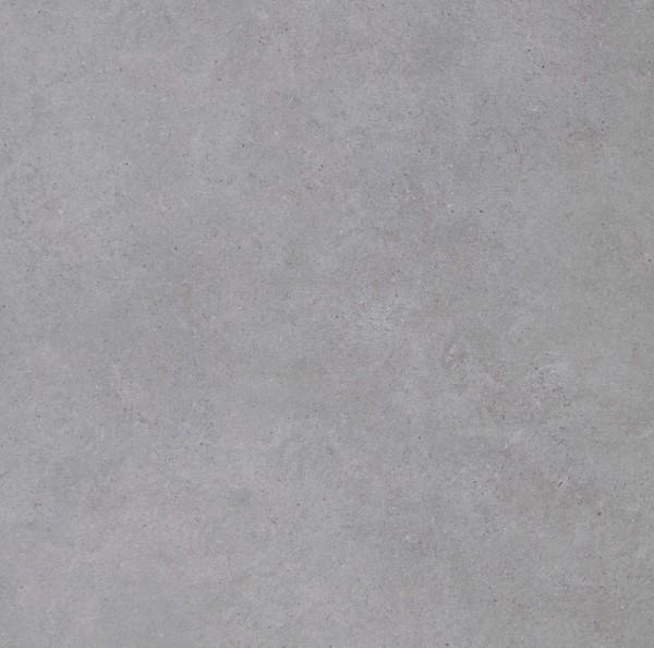 Bodenplatte Marazzi Mystone Silverstone20 antracite 60 x 60 x 2 cm