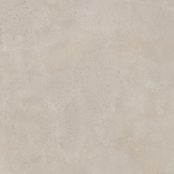 Bodenfliese Villeroy & Boch Urban Jungle greige 79,7 x 79,7 cm
