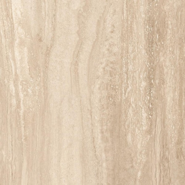 Bodenfliese Marazzi Marbleplay Travertino 60 x 60 cm