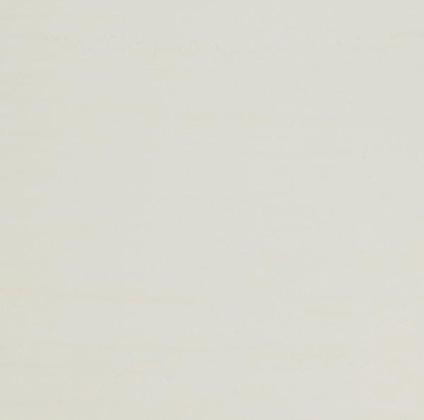 Bodenfliese Ermes Aurelia Kronos avorio naturale 60 x 60 cm