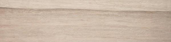 Bodenfliese Marazzi Treverkchic teak asia 30 x 120 cm