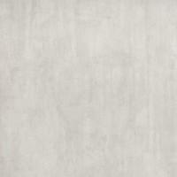 Bodenfliese Grohn Soho grau 60 x 60 cm