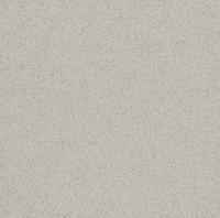 Bodenfliese Meissen Kallisto grau 29,7 x 29,7 cm