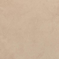 Bodenfliese Marazzi Mystone Kashmir beige 60 x 60 cm