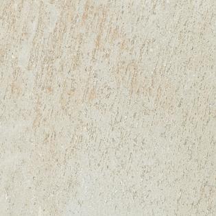 Bodenfliese Ermes Aurelia Quartz Stone beige 30 x 30 cm