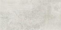 Bodenfliese Ascot Prowalk white 29,6 x 59,5 cm