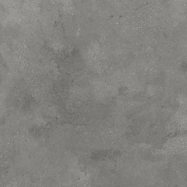 Bodenplatte Villeroy & Boch Urban Jungle dark grey 79,5 x 79,5 x 2 cm
