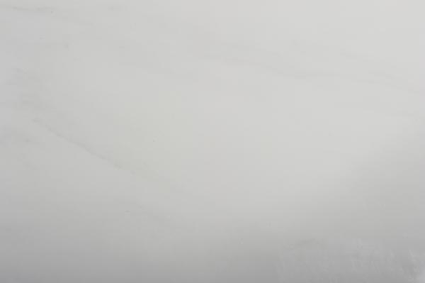 Wandfliese Louisville grau 30 x 60 cm