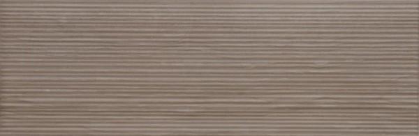 Wandfliese Marazzi Marbleline silk georgette 22 x 66,2 cm