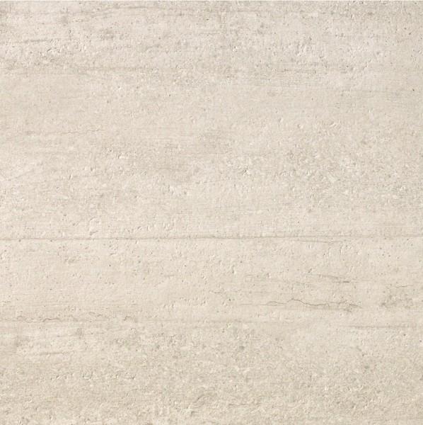 Bodenfliese Ascot Busker beige 59,5 x 59,5 cm