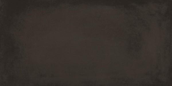 Bodenfliese Cerdomus Chrome charcoal 30 x 60 cm