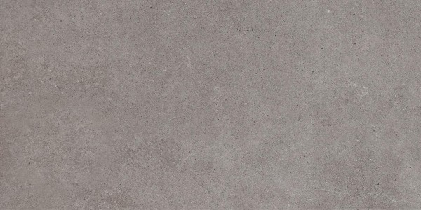 Bodenfliese Marazzi Mystone Silverstone antracite 30 x 60 cm