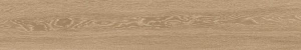 Bodenfliese Marazzi Treverkview rovere beige 20 x 120 cm