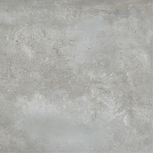 Bodenfliese Ascot Prowalk grey 60 x 60 cm
