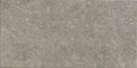Bodenplatte Marazzi Mystone Bluestone20 grigio 50 x 100 x 2 cm