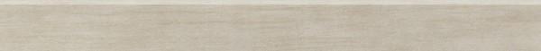 Sockelfliese Grohn Rondo beige 8,6 x 90 cm