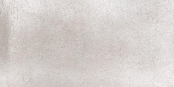 Bodenfliese Cerdomus Marne perla 30 x 60 cm