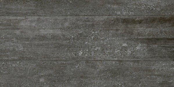 Bodenfliese Ascot Busker black 59,5 x 59,5 cm