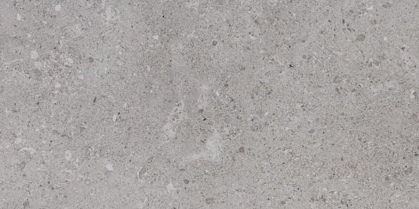 Bodenfliese Marazzi Mystone Gris Fleury grigio 30 x 60 cm
