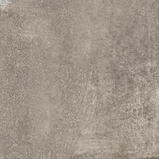 Bodenfliese Ascot Patchwalk fango out 60 x 60 cm