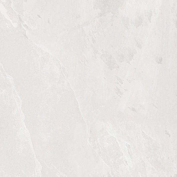 Wandfliese Collexion Tech Slate white 29,8 x 59,8 cm