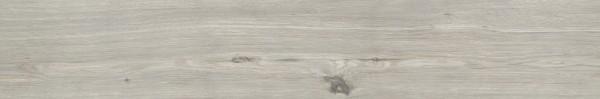 Bodenfliese Energie Ker Padouk grey 20 x 121 cm