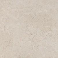 Bodenfliese Marazzi Mystone Gris Fleury bianco 75 x 75 cm