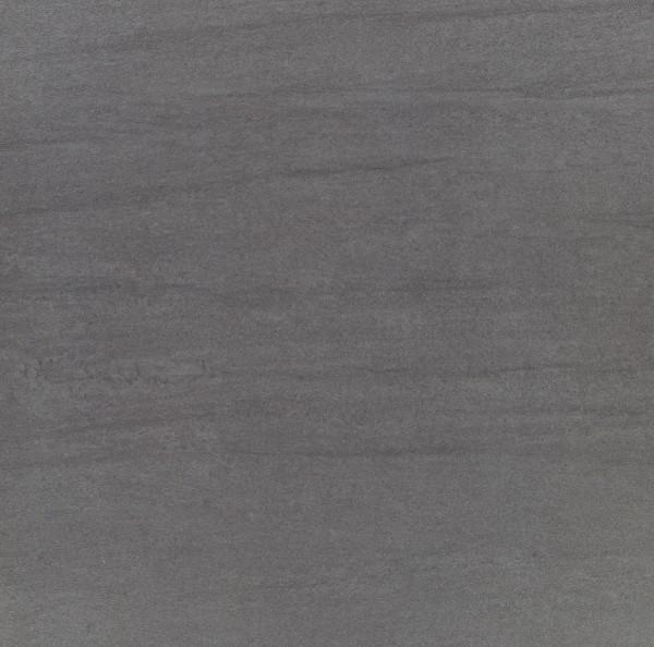 Bodenfliese Ermes Aurelia Kronos nero naturale 60 x 60 cm