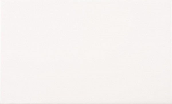 Wandfliese Pamesa Blanco Brillo 36 x 80 cm