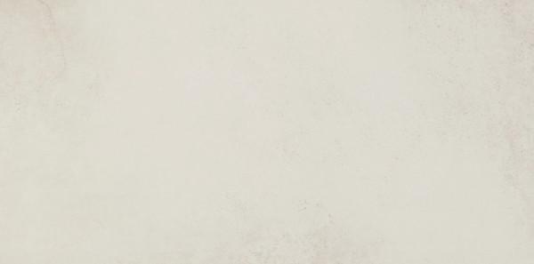 Bodenfliese Design Grigio perla 30,2 x 60,4 cm