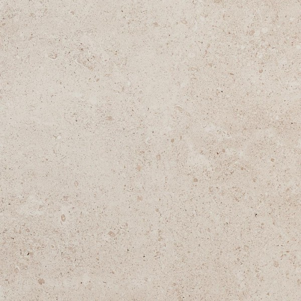 Bodenfliese Marazzi Mystone Gris Fleury bianco 60 x 60 cm